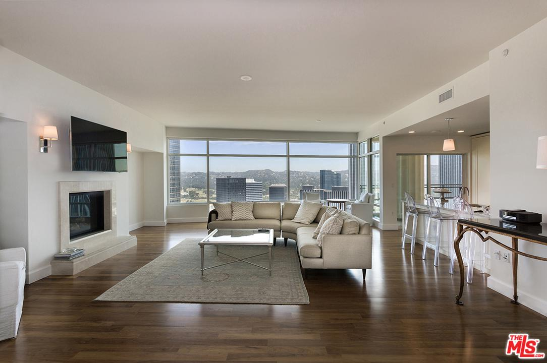 Photo of 1 West CENTURY Drive #34D, Los Angeles, CA 90067