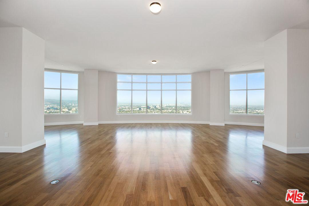 Photo of 1 West CENTURY Drive #36B, Los Angeles, CA 90067