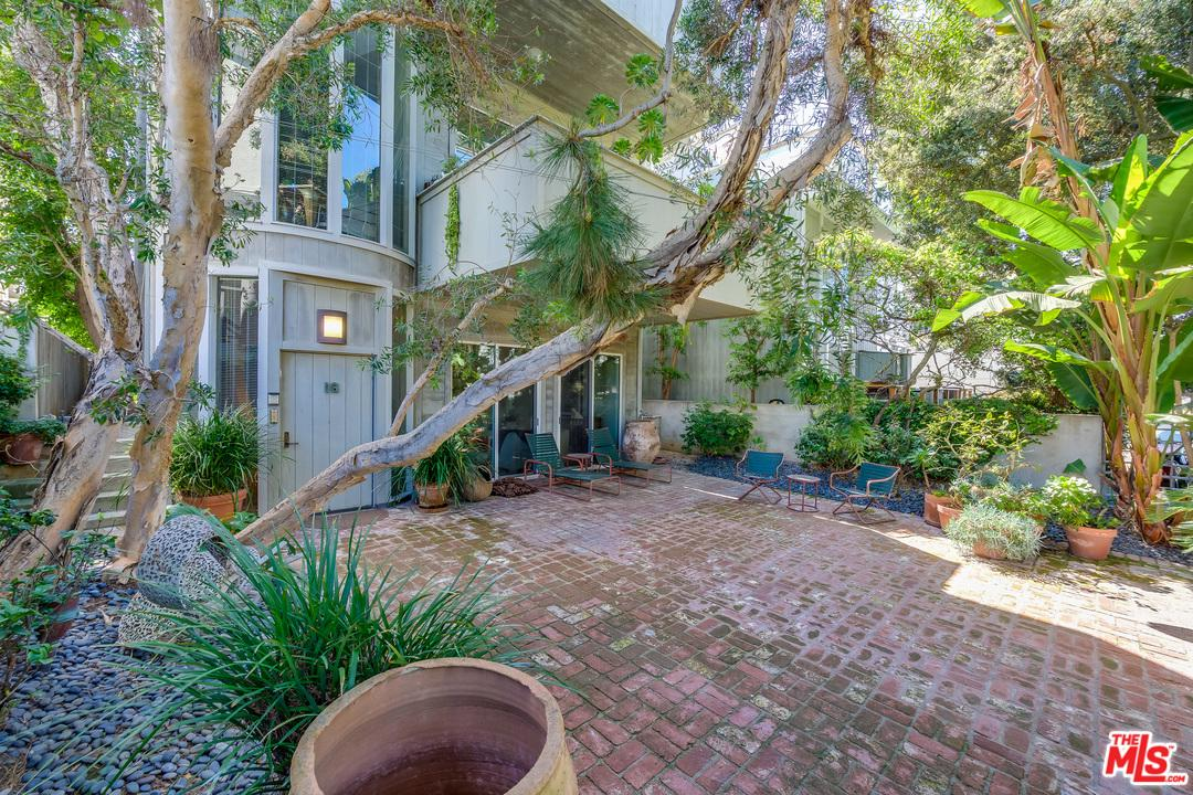 Photo of 16 WESTWIND Street, Marina Del Rey, CA 90292