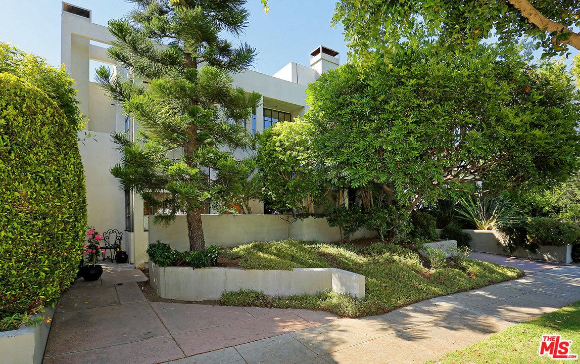 Photo of 1017 PEARL Street #C, Santa Monica, CA 90405