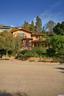 1748 HILLCREST Drive, Glendale, CA 91202