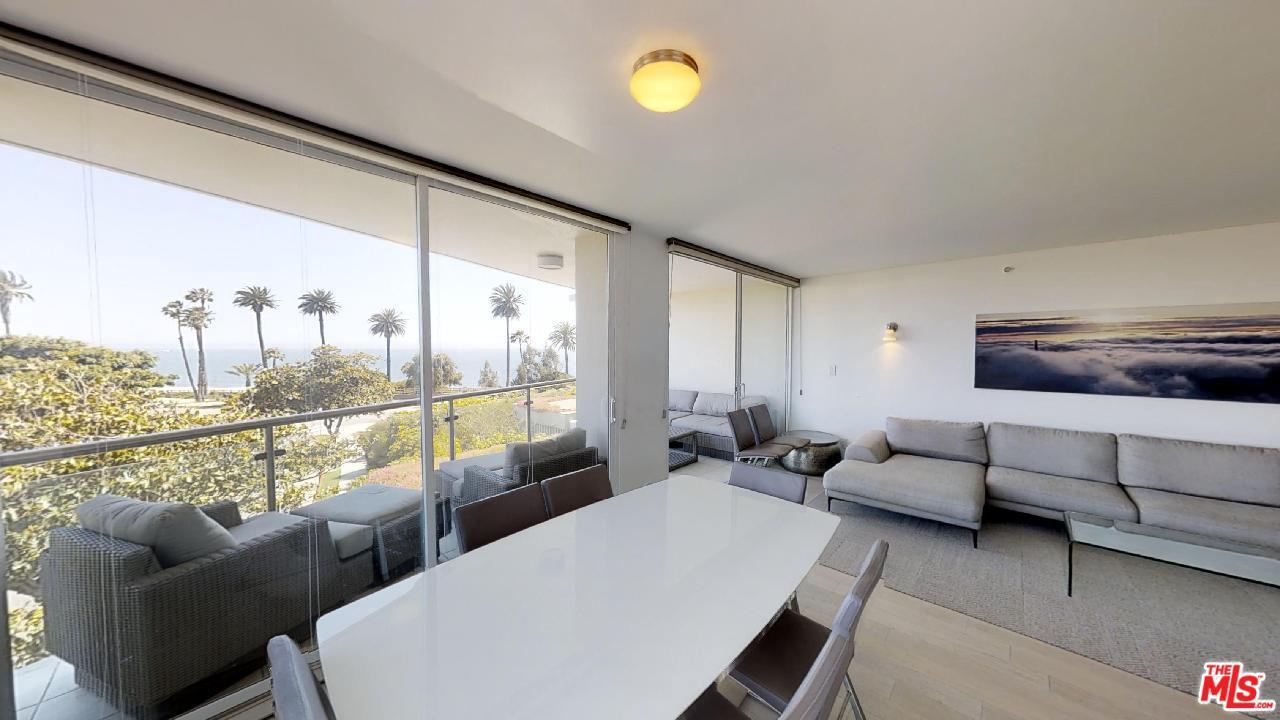 Photo of 201 OCEAN Avenue #409B, Santa Monica, CA 90402