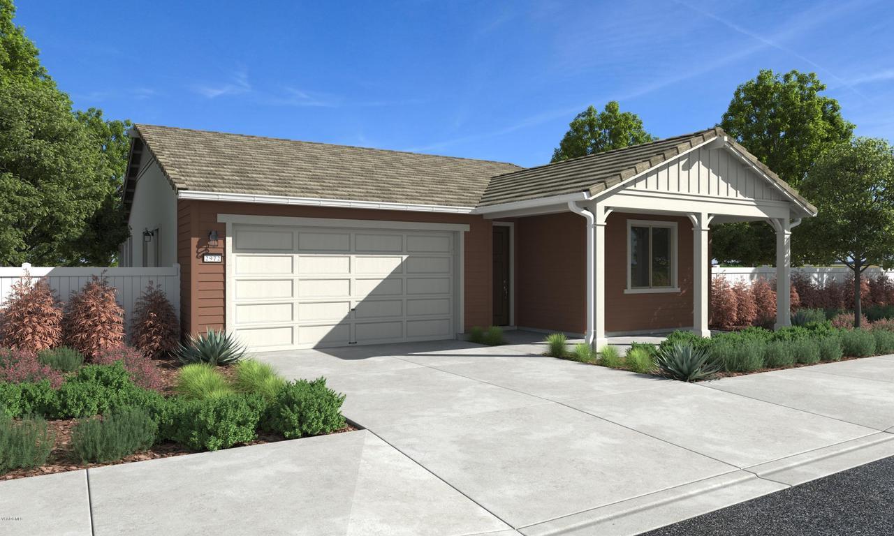 Photo of 1241 DOGWOOD Street, Santa Paula, CA 93060