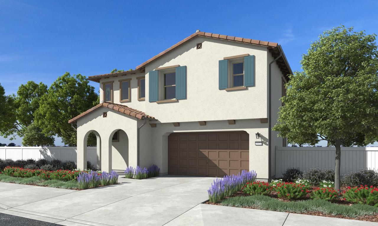Photo of 1230 DOGWOOD Street, Santa Paula, CA 93060