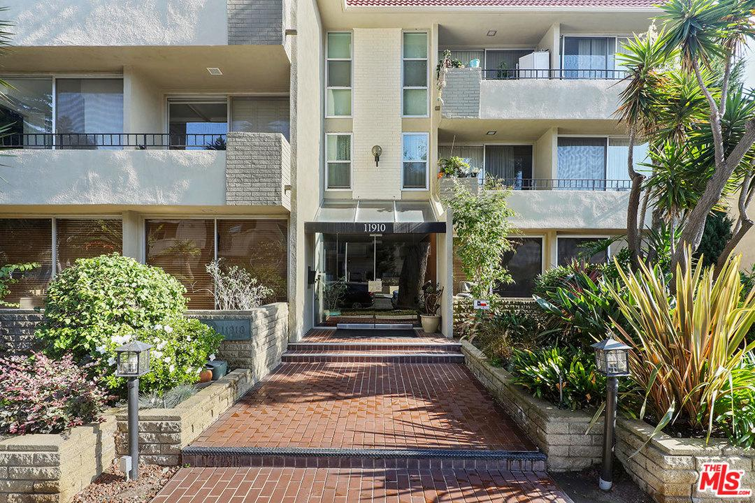 Photo of 11910 MAYFIELD Avenue #201, Los Angeles, CA 90049