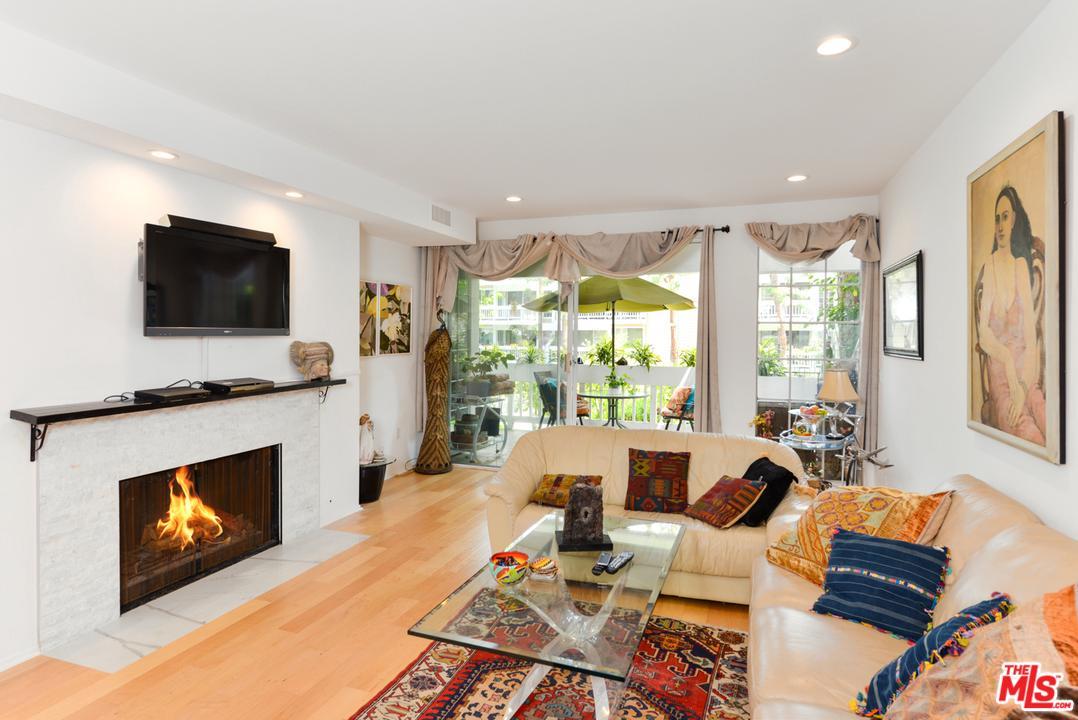 Photo of 4338 REDWOOD Avenue #B113, Marina Del Rey, CA 90292