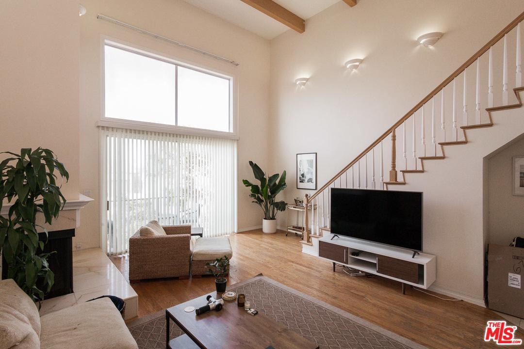 Photo of 20 IRONSIDES Street #16, Marina Del Rey, CA 90292