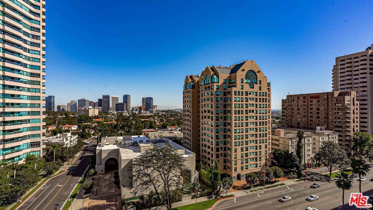 Photo of 10501 WILSHIRE Boulevard #1106, Los Angeles, CA 90024