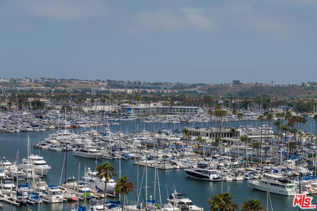 Photo of 4314 MARINA CITY Drive #820, Marina Del Rey, CA 90292