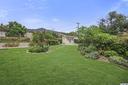 1428 VIRGINIA Avenue, Glendale, CA 91202