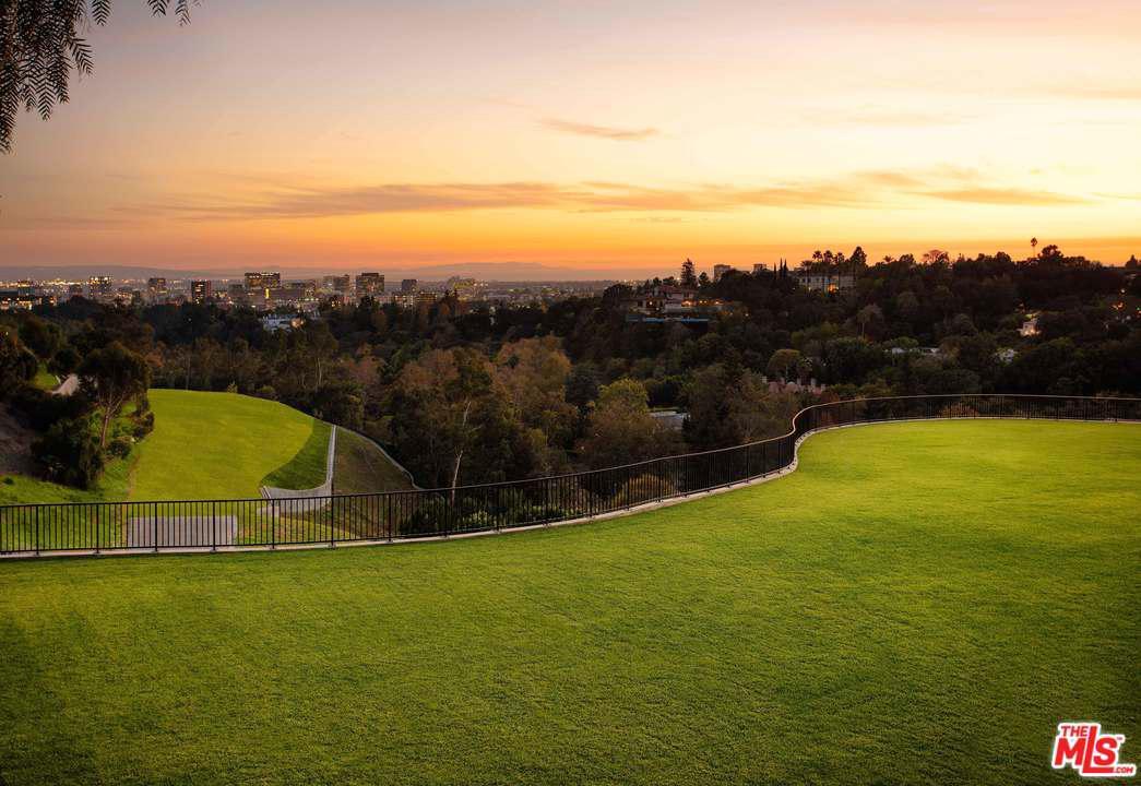 Photo of TORTUOSO Way, Los Angeles, CA 90077