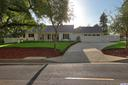 4603 COMMONWEALTH Avenue, La Canada Flintridge, CA 91011