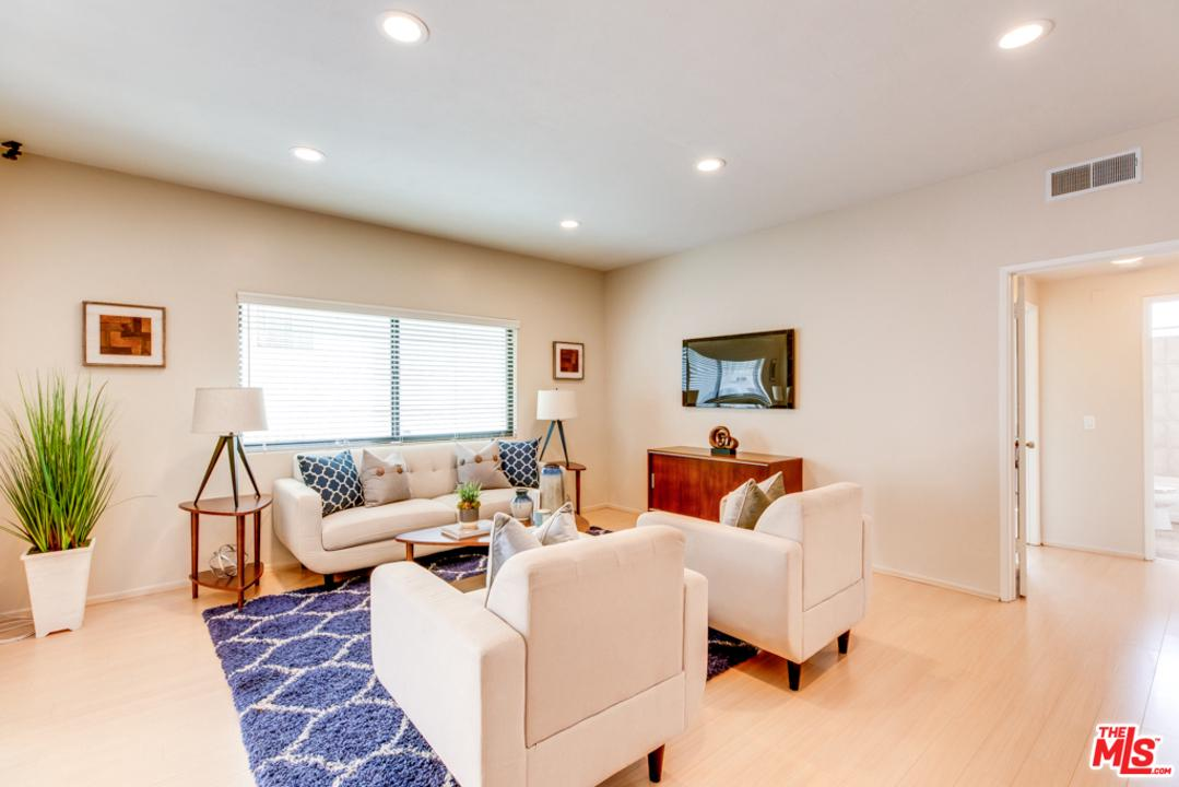 Photo of 1515 AMHERST Avenue #104, Los Angeles, CA 90025