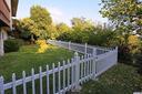 4726 DALERIDGE Road, La Canada Flintridge, CA 91011