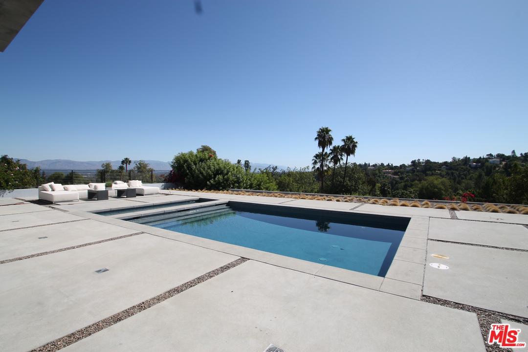 Photo of 20260 DELITA Drive, Woodland Hills, CA 91364