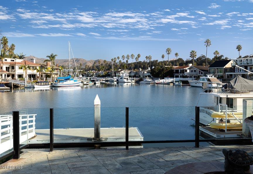 Photo of 1341 BEACHMONT Street, Ventura, CA 93001