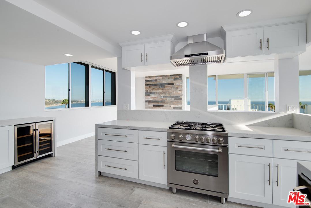 Photo of 17350 West SUNSET, Pacific Palisades, CA 90272