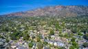 2734 ALABAMA Street, La Crescenta, CA 91214