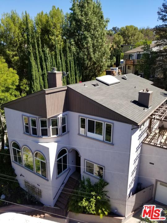4170 SALTILLO Street, Woodland Hills, CA 91364