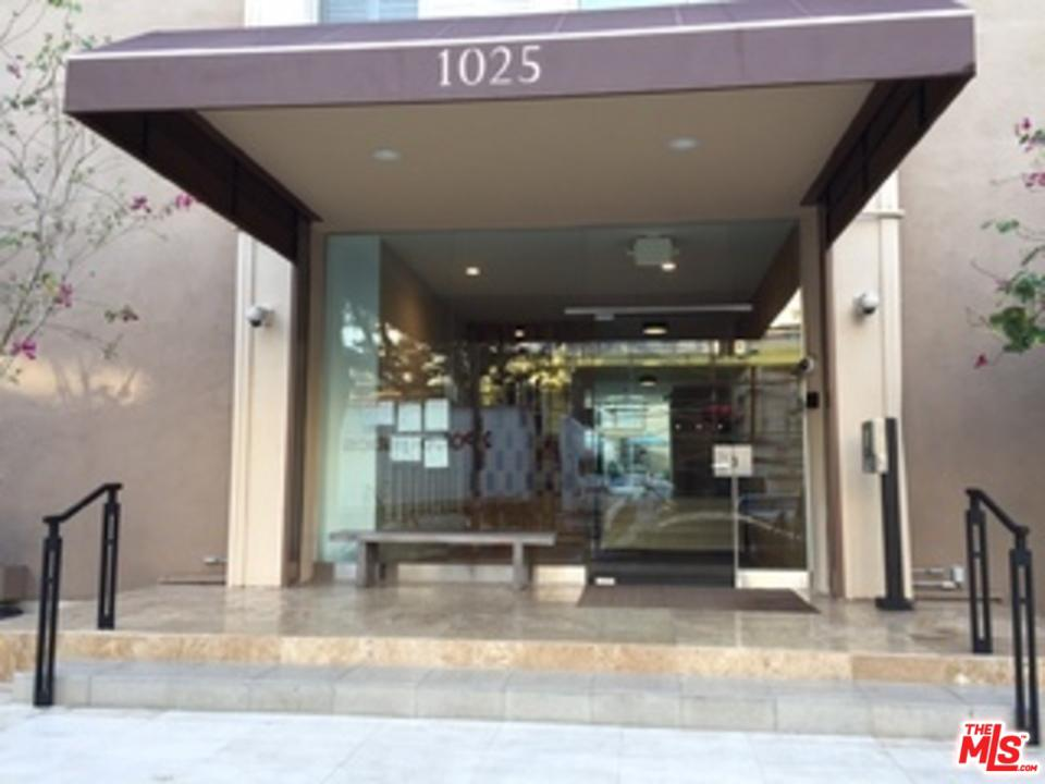 Photo of 1025 North KINGS Road #102, West Hollywood, CA 90069