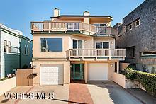 Photo of 1082 DRIFTWOOD Lane, Ventura, CA 93001