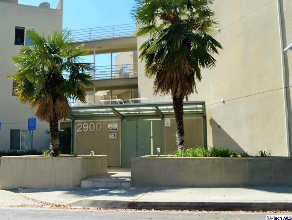 2900 FAIRWAY Avenue, 405, La Crescenta, CA 91214
