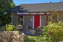 3650 1ST Avenue, Glendale, CA 91214