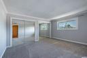 412 BURCHETT Street, 17, Glendale, CA 91203
