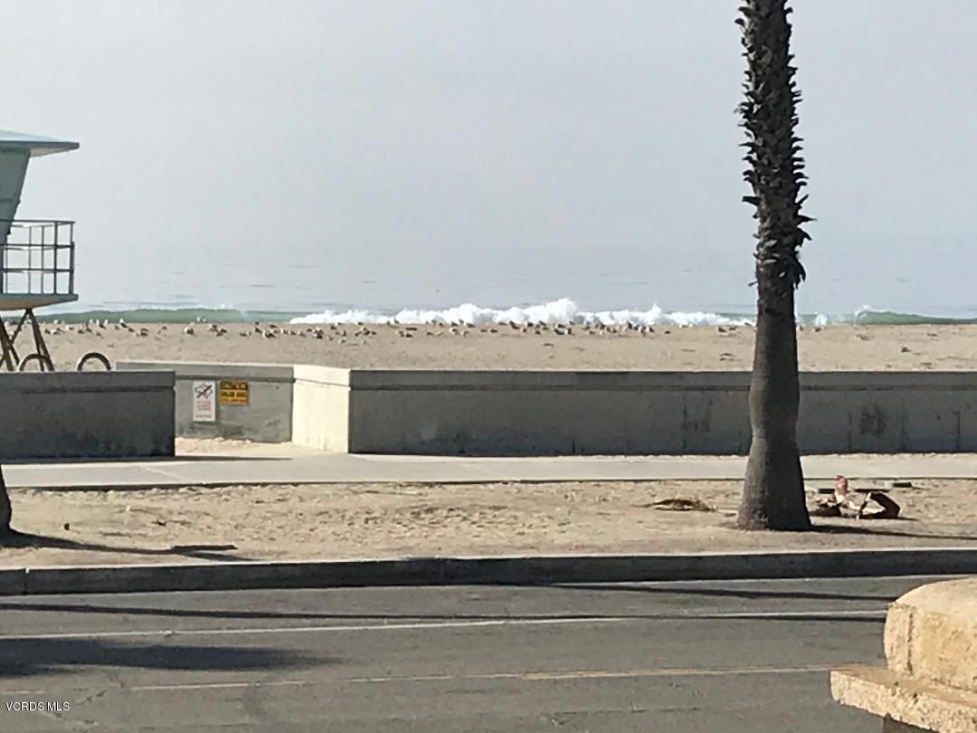 Photo of 227 East SURFSIDE Drive, Port Hueneme, CA 93041