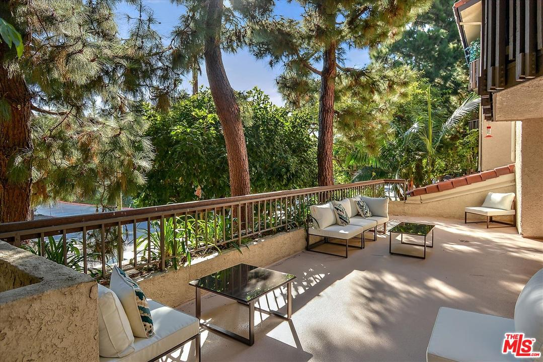 Photo of 8515 FALMOUTH Avenue #202, Playa Del Rey, CA 90293