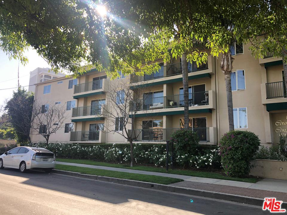 Photo of 4501 CEDROS Avenue #303, Sherman Oaks, CA 91403