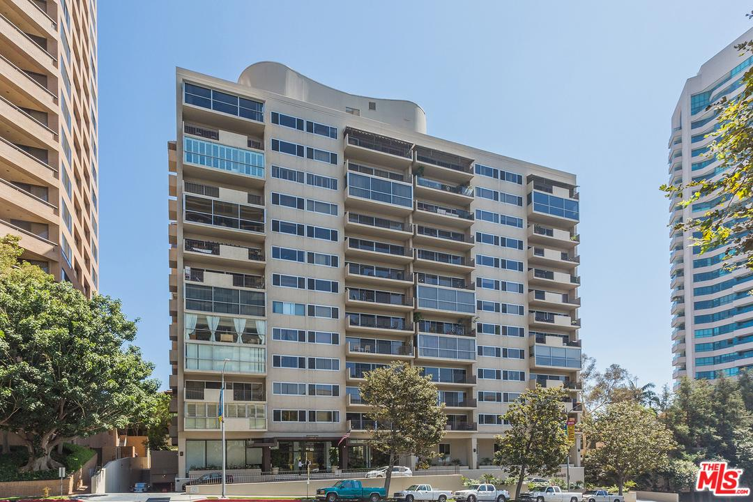 Photo of 10450 WILSHIRE #10F, Los Angeles, CA 90024