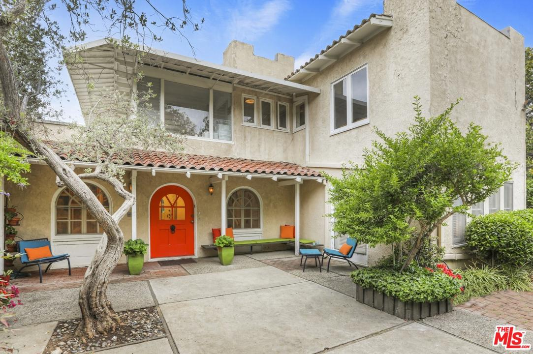 Photo of 430 South BUNDY Drive, Los Angeles, CA 90049