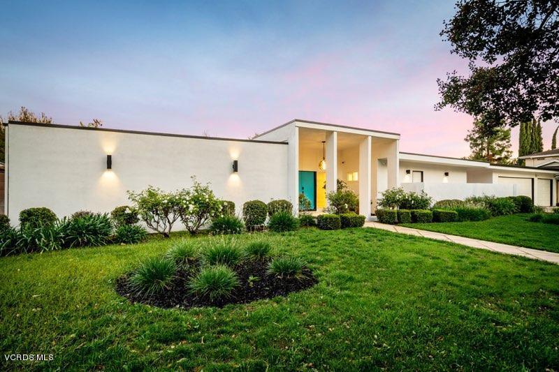 Photo of 6228 SALE Avenue, Woodland Hills, CA 91367