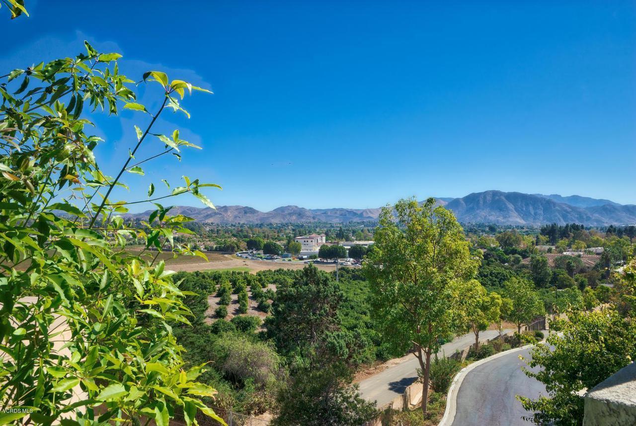 Photo of 2913 ANTONIO Drive #204, Camarillo, CA 93010
