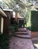 2306 MANZANITA Lane, La Crescenta, CA 91214