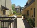 3130 MONTROSE Avenue, 108, La Crescenta, CA 91214