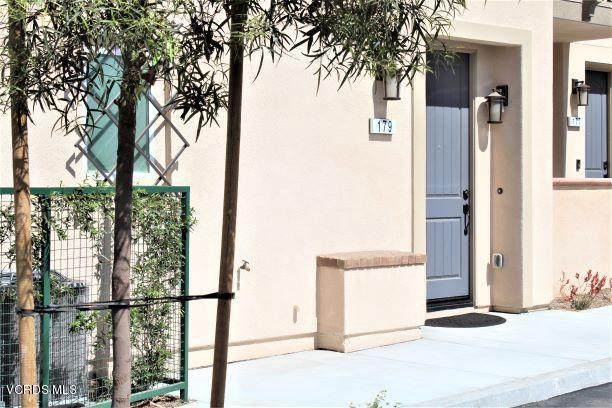 Photo of 179 PRAIRIE Street, Camarillo, CA 93010
