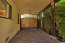 1528 N COLUMBUS Avenue, Glendale, CA 91202