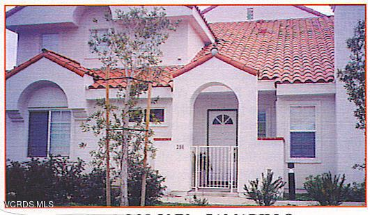 Photo of 287 CAMINO TOLUCA, Camarillo, CA 93010
