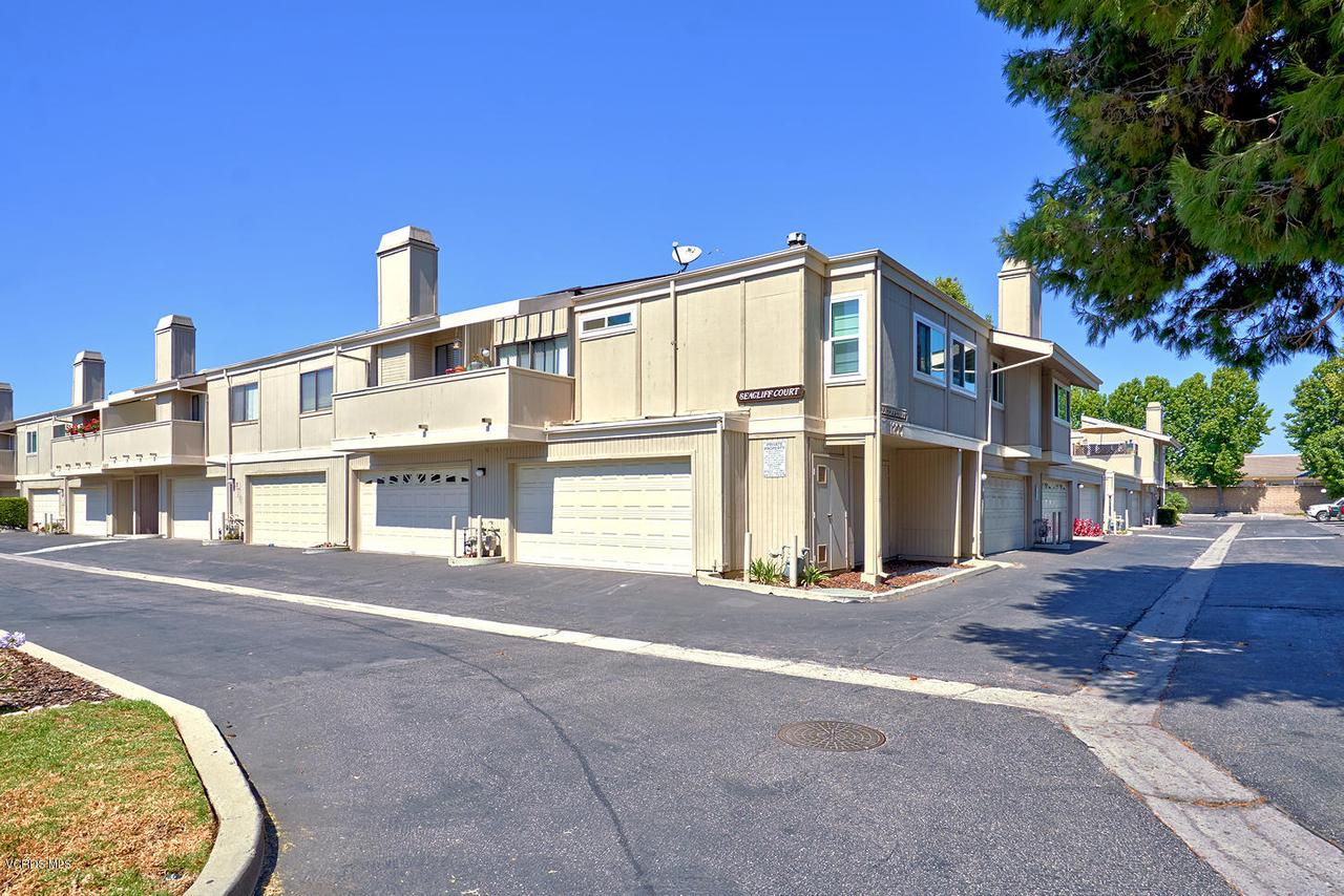 Photo of 1254 SEACLIFF Court #7, Ventura, CA 93003