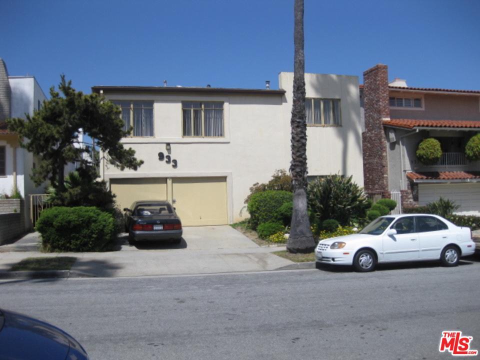 Photo of 933 19TH Street #D, Santa Monica, CA 90403