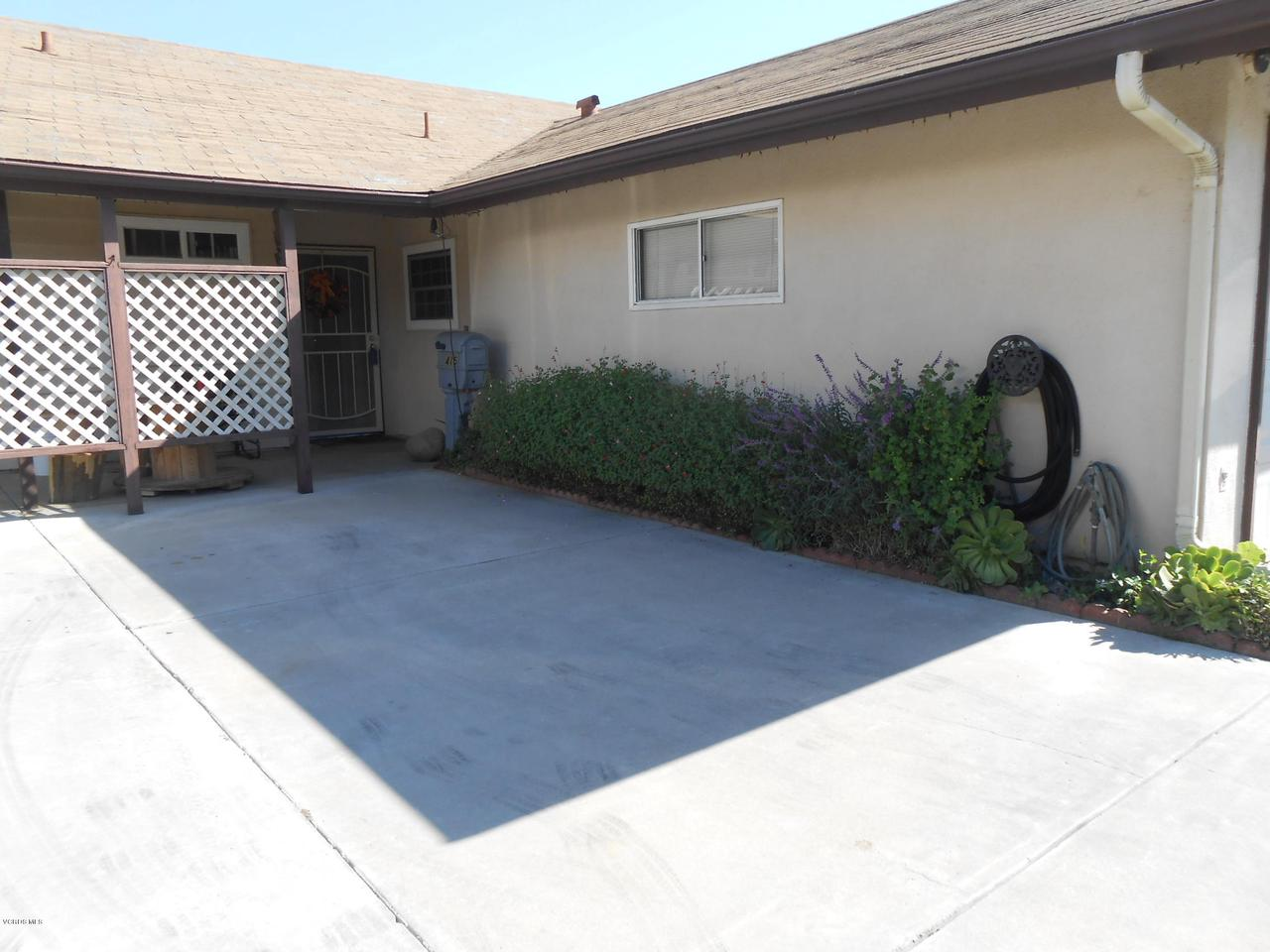 Photo of 415 ATMORE Drive, Santa Paula, CA 93060