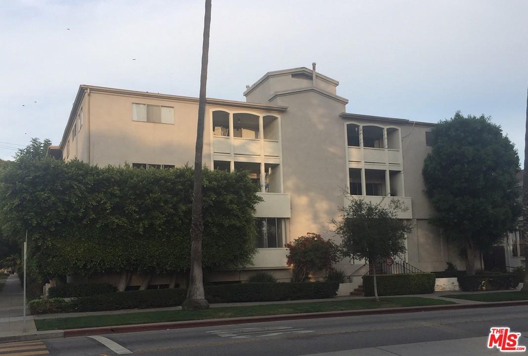 Photo of 1101 LINCOLN #1A, Santa Monica, CA 90403
