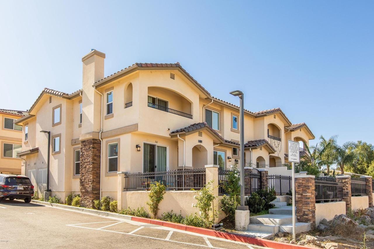 Photo of 361 NEWBURY VISTA Lane, Newbury Park, CA 91320