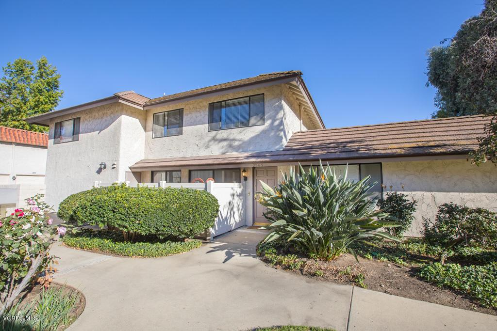 Photo of 2865 INSTONE Court, Westlake Village, CA 91361