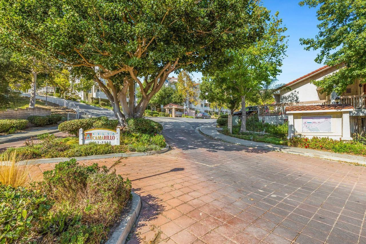 Photo of 2533 ANTONIO Drive #304, Camarillo, CA 93010