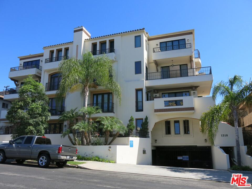 Photo of 1310 ARMACOST Avenue #202, Los Angeles, CA 90025