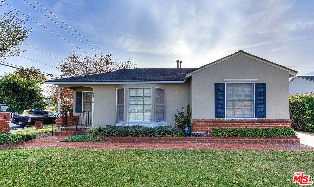 Photo of 9338 REICHLING Lane, Pico Rivera, CA 90660