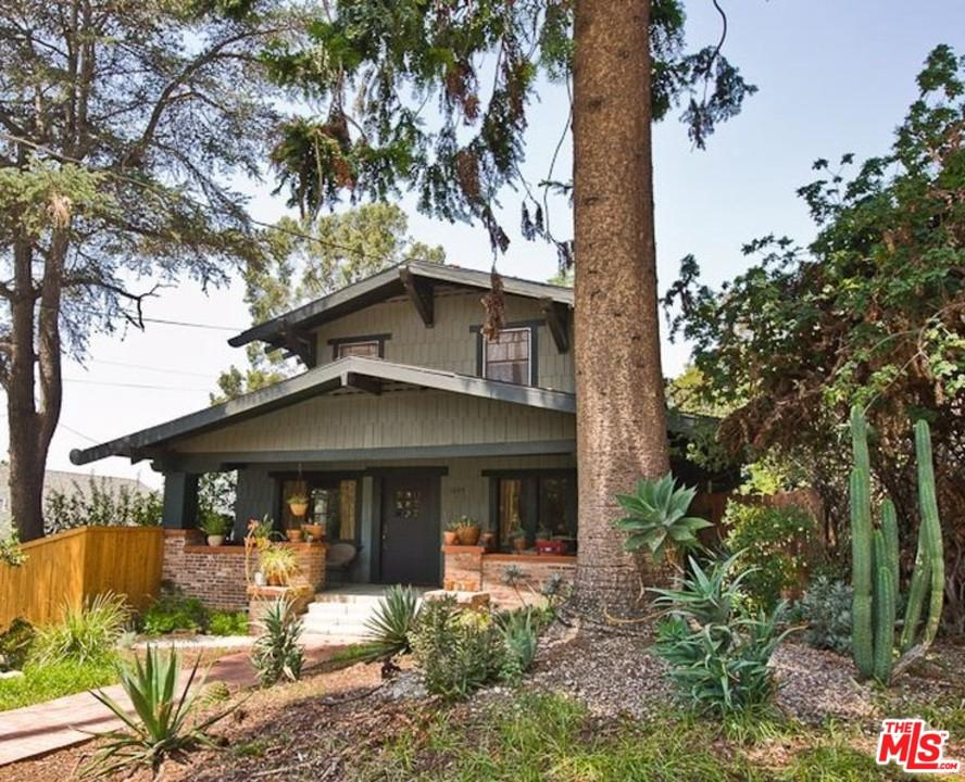 Photo of 1645 GOLDEN GATE Avenue, Los Angeles, CA 90026